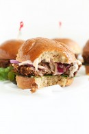7-Ingredient-Veggie-Sliders